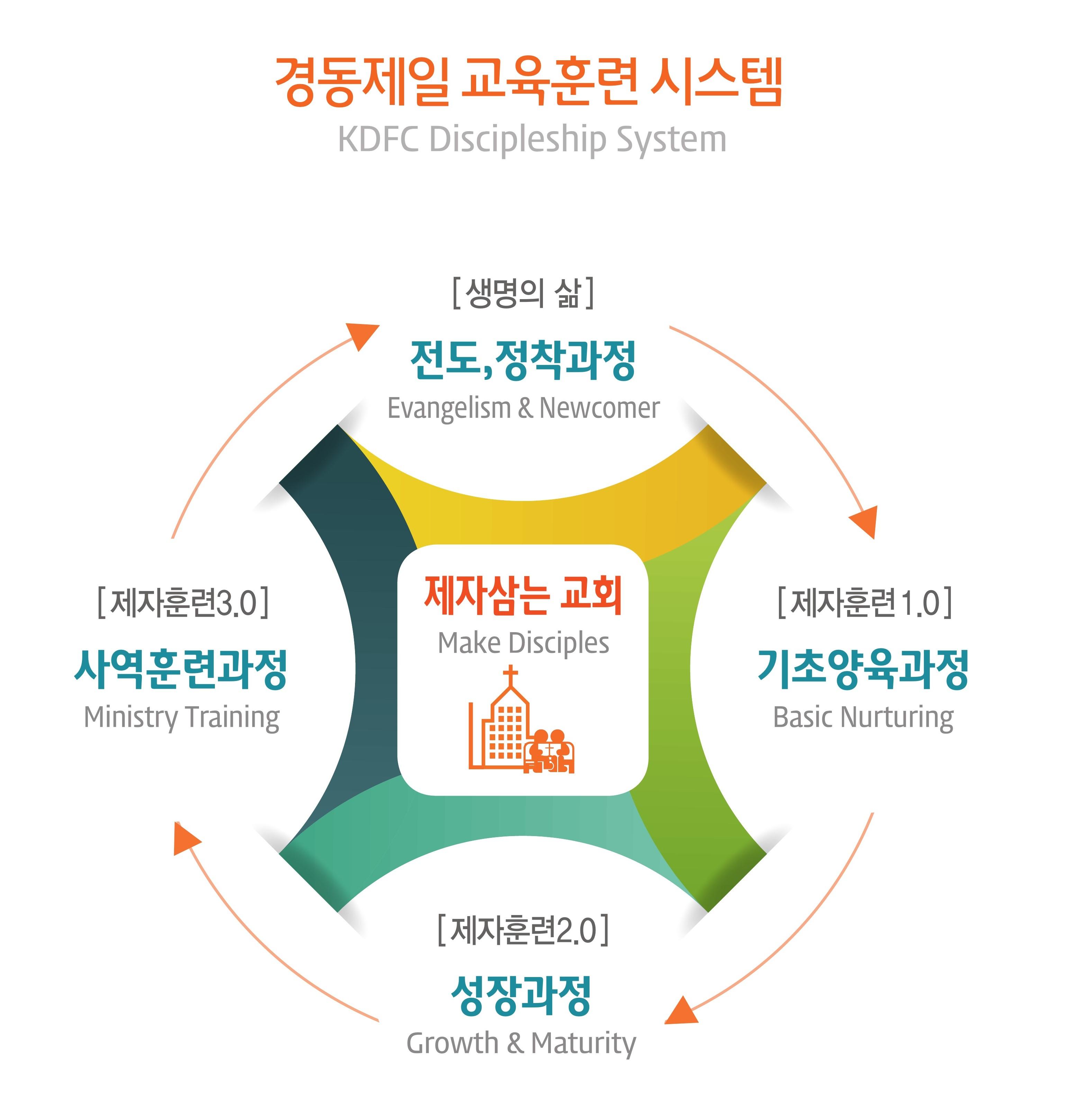 2020 교육리플렛1.jpg